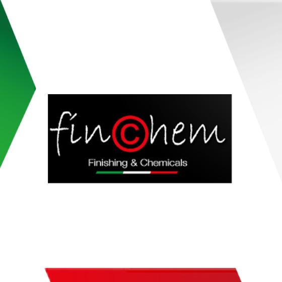 FINCHEM ITALY SRL