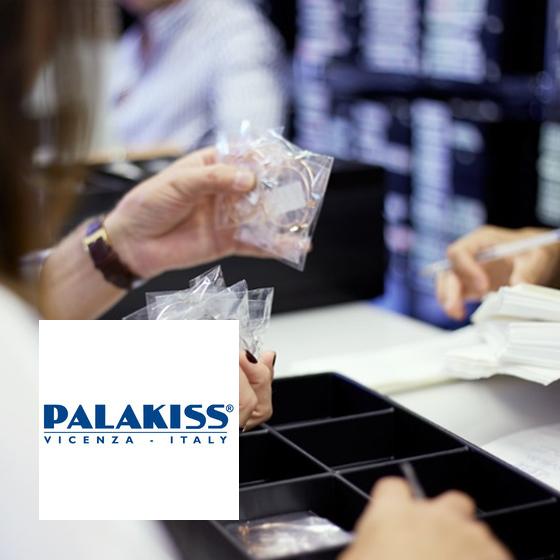 Palakiss Business Center