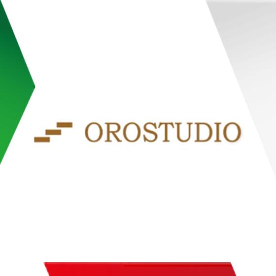 OROSTUDIO SRL