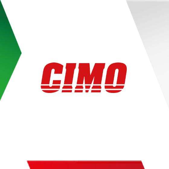 C.I.M.O.