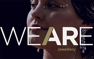 We ARe Jewellery