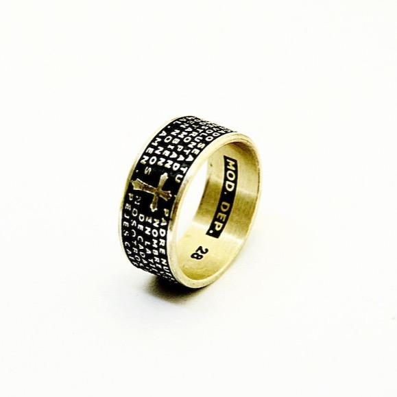 Rings Ag.925 - Women