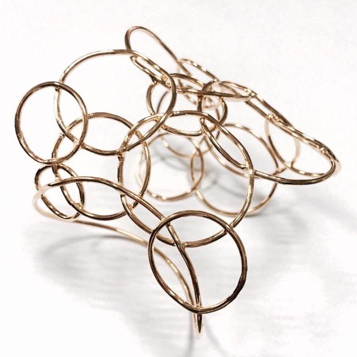 "Bracelet ""ARMONIA"""