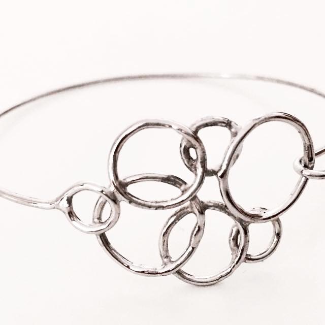 "Little Bracelet ""ARMONIA"""