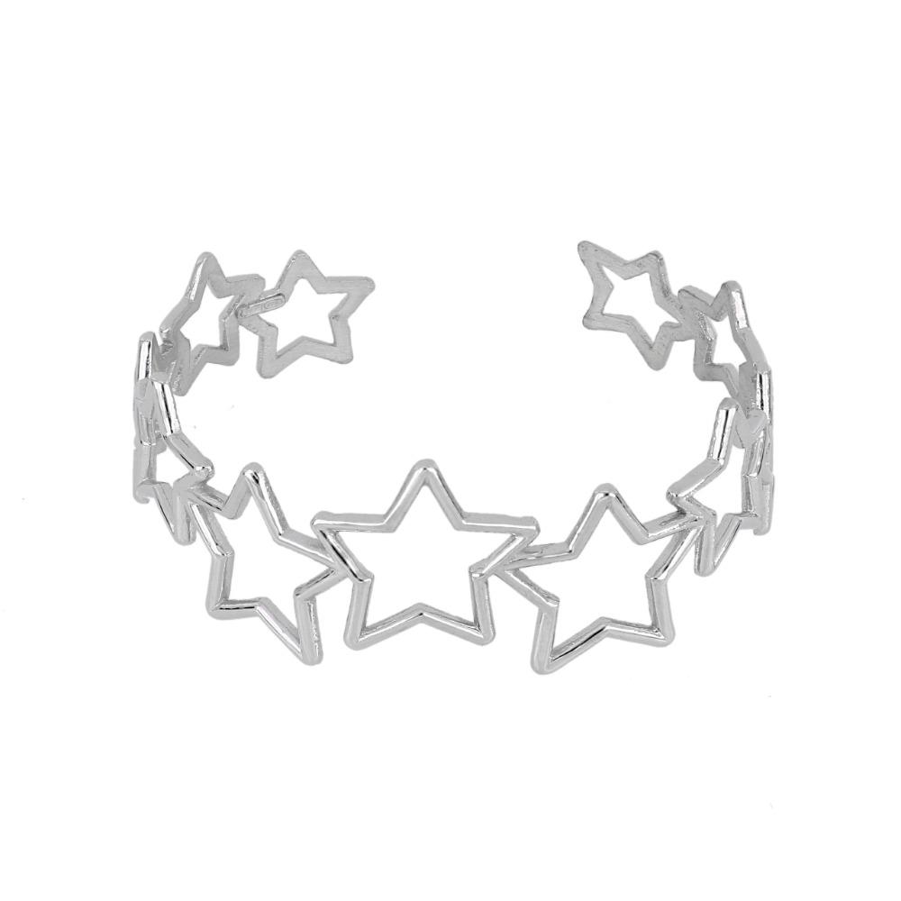Schiava stelle - Star bangle