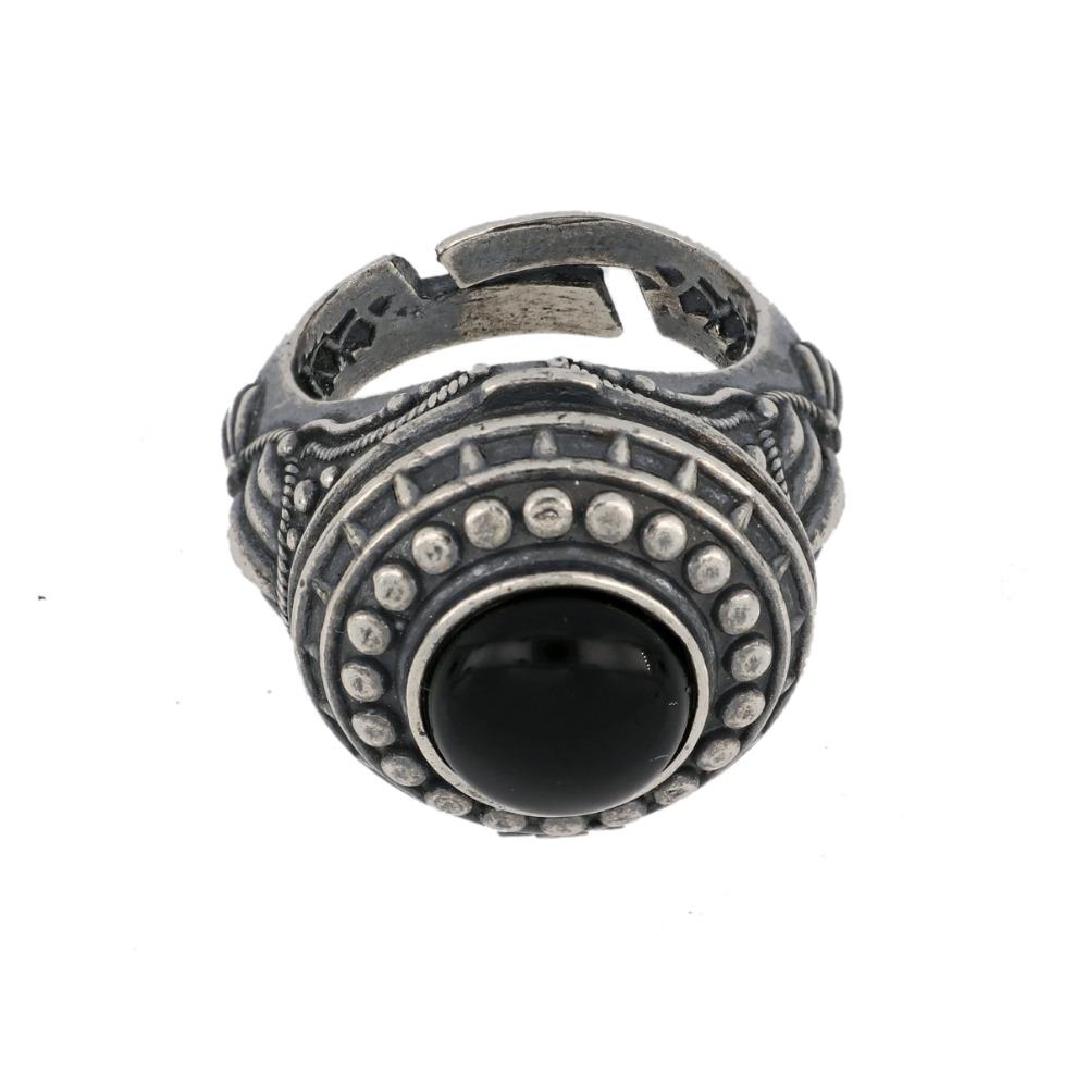 Anello veleno - Venom ring