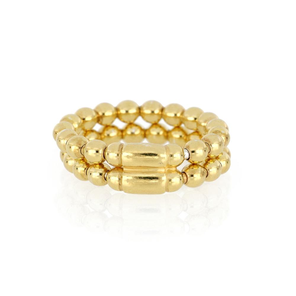 Anello pallina® - ball ring®
