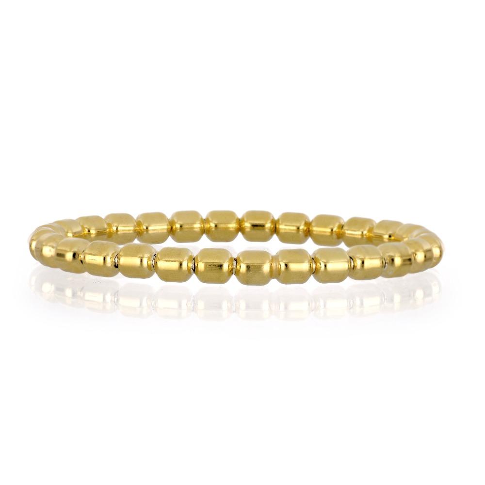 Bracciale spring beads®- spring beads bracelet®