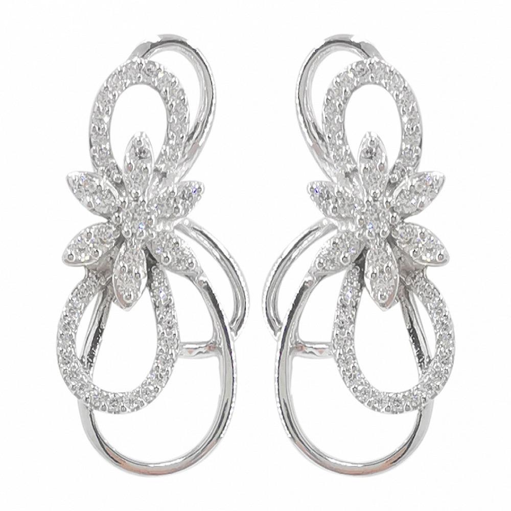Malinda Earring