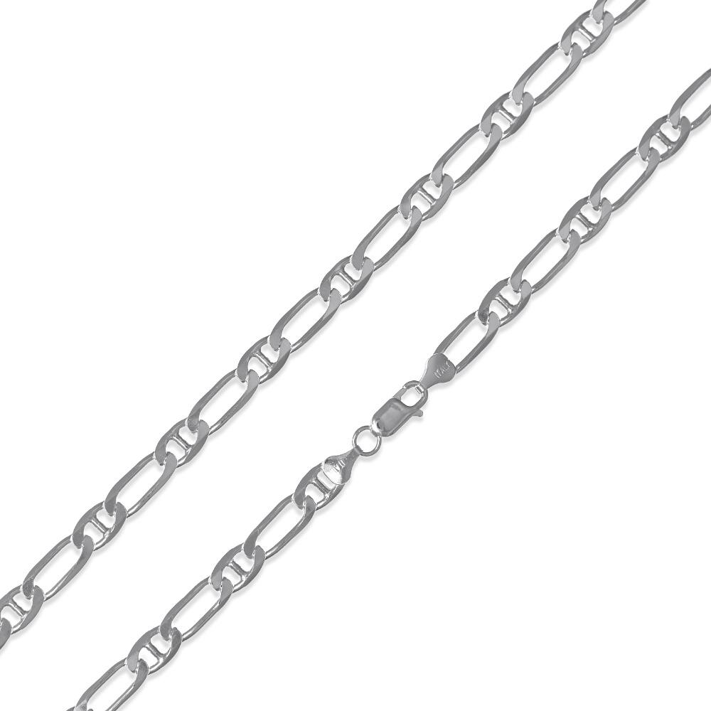 Figarucci Chain