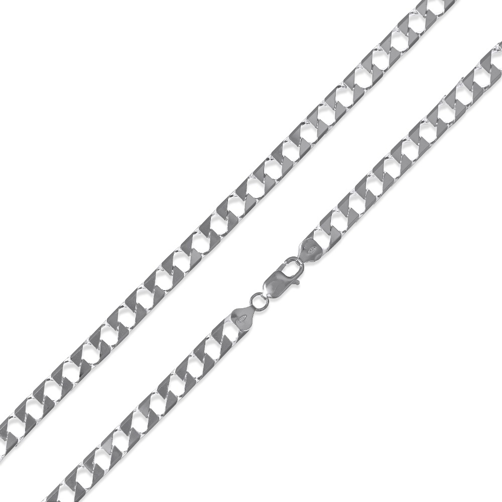 Curb Chain