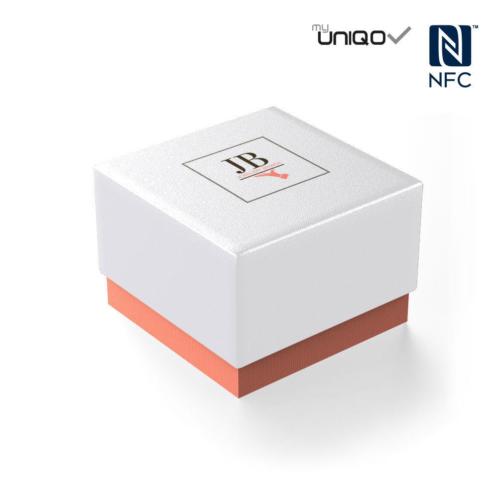 Bracelet Smart Box