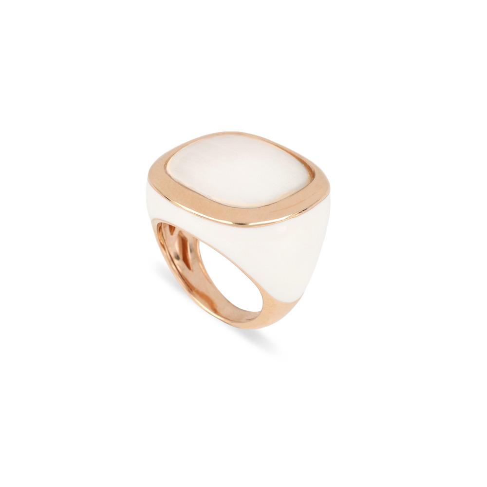 Pina Colada ring