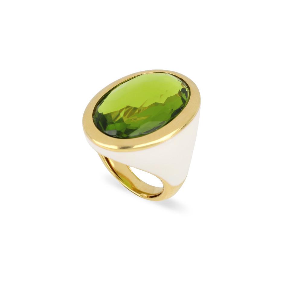 Mojito ring