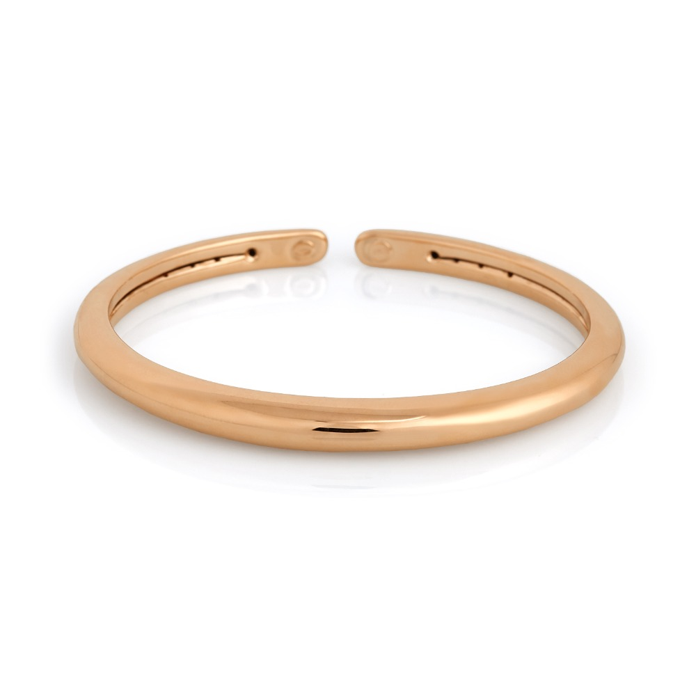 Bangle Savana